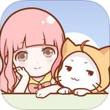 奇迹暖暖表情包app V1.0.0  iPhone版