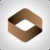 澳生活 v1.0 安卓版