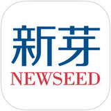 新芽_NewSeed v1.4 安卓版