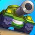 坦克冲突 v1.5.2857  安卓版