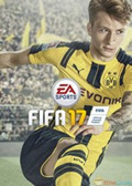 FIFA17 DEMO比赛时间修改器 免费版