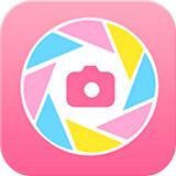 爱拍相机 v1.8.7  安卓版