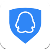 QQ安全中心手机版 v6.8.3 安卓版