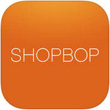 Shopbop v2.2.8 iPhone版