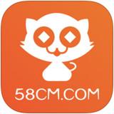 财猫 v1.8.4 安卓版
