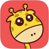 辣舞直播app V1.0