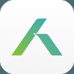 人人贷借款 v1.0.1  安卓版