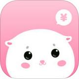 可萌记账app V1.0.0 iPhone版