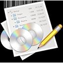 DiskCatalogMaker  V6.5.11 mac版