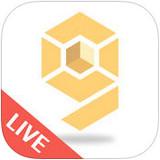 999直播app v1.1.1 iPhone版