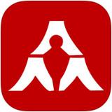 众客堂app V1.1.5  iPhone版