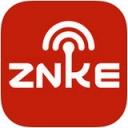 智能客商城购物app v4.2.8 iPhone版