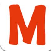 漫画岛app v3.7.70 安卓版