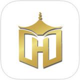 武汉干部教育培训网络学院app V1.0.29  iPhone版