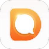 逗逗出行app V1.0 iPhone版