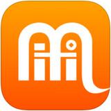 蚂米金服app v1.1.1 iPhone版