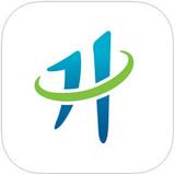 新升贷app v1.0.2 iPhone版