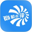 商机点评app v2.1.2 iPhone版