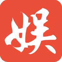 人人娱乐 v1.0 安卓版
