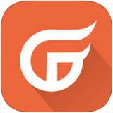 威翔金融app V1.0 iPhone版