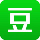 豆瓣app v4.8.0 安卓版