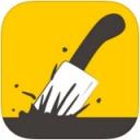 神补刀app V1.1.4 iPhone版