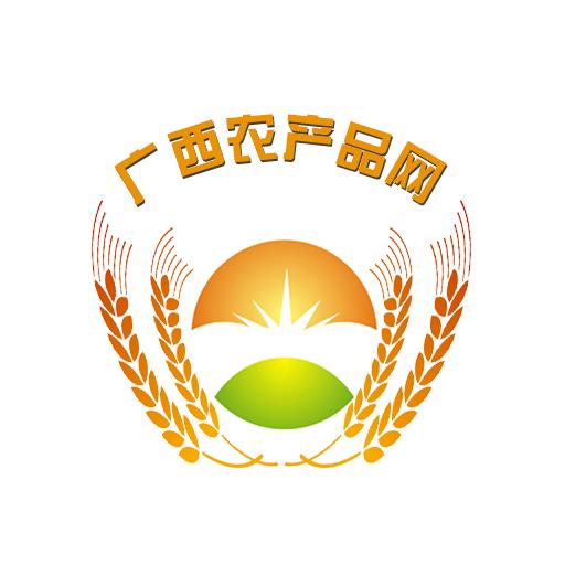 广西农产品网 v5.0.0 安卓版
