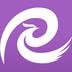 融惠通商圈 v1.1.04 安卓版