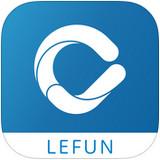 贷投乐app V1.0 iPhone版