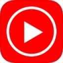 吉吉影院app v3.5 iPhone版