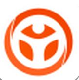 驾校平台 v1.0 安卓版