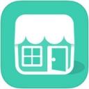 时光小屋 V4.6.5 iPad版