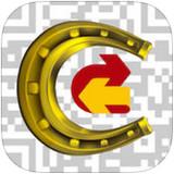 中经油马app V4.2.7 iPhone版