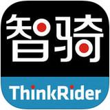 智骑联盟app v1.0.4 iPhone版