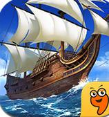 大航海之路九游版 v1.1.2 安卓版