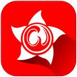 微乐app V2.9.5 iPhone版