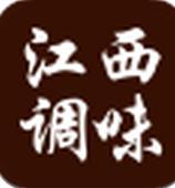 江西调味品行业 v5.0.0 安卓版