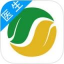 移植专家医生版app V1.0 iPhone版