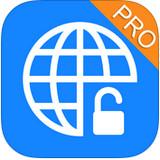 天行app v1.11 iPhone版