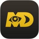 电影有约app V3.0.0  iPhone版