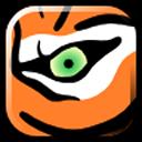TigerVNC for  V1.7.0 Mac版