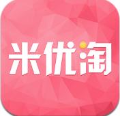 米优淘 v1.1.0 安卓版