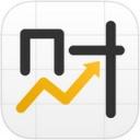 财来啊app手机版 v3.1.2  iPhone版