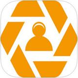 科羽粮食收购管理系统高级版 V1.0 免费版