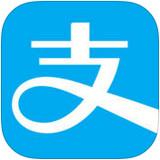 支付宝到位app v9.9.3 iPhone版