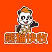 熊猫快收 v1.3.24 安卓版