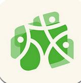 带城实小 v1.0.1 安卓版