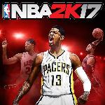 NBA2K17追忆修改器