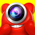 角色相机 v2.5  电脑版