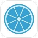 青橙日记app V1.7 iPhone版
